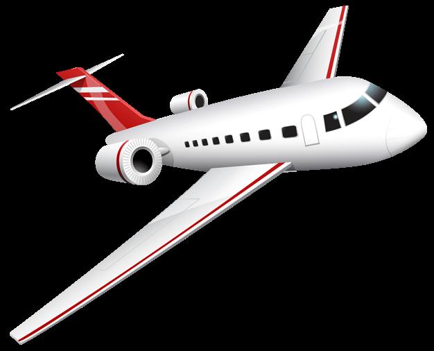Авиация и авиатехника